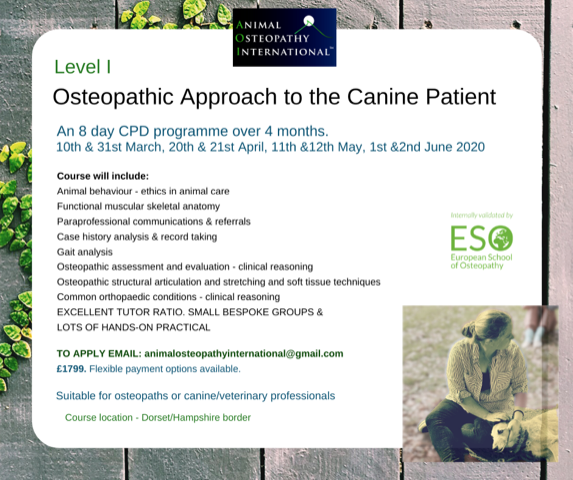 Copy of Stage I Spring 2020 CANINE Osteopathy.png